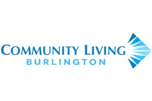 Community Living Burlington