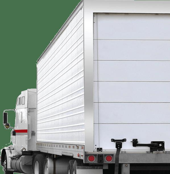 truck roll-up door & Lights | WHITING Canada LED Truck Lighting Solutions - Innomotive ...