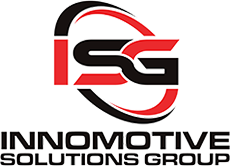innomotive solutions group logo