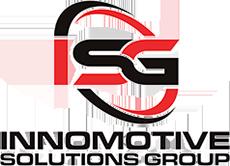 innomotive solutions group logo  sc 1 st  Innomotive Solutions Group & WHITING Doors | Roll-Up Doors For Transport Trucks - Innomotive ...