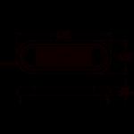 AY-LB-30FW070.png