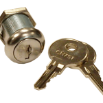 Lock-Keys.png