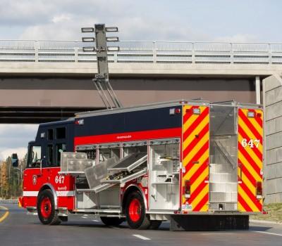 safety-components-firetrucks